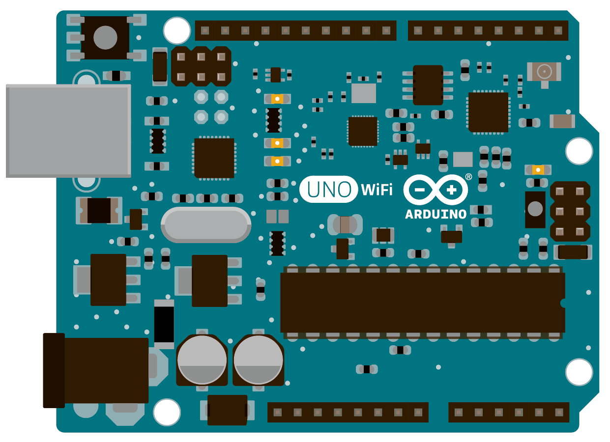 Arduino uno r genuinobrand next era technologies