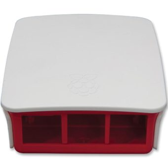 raspberry-pi-case-white4