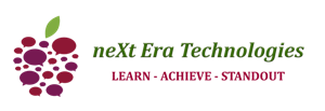 neXt Era Technologies