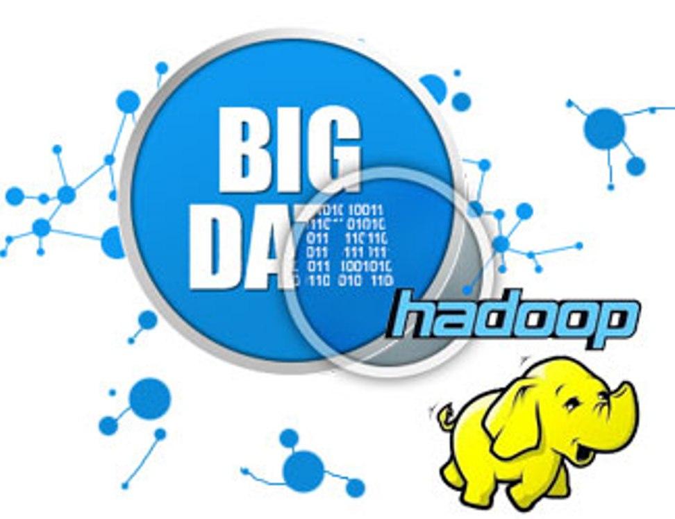 BIG DATA HADOOP EBOOK DOWNLOAD